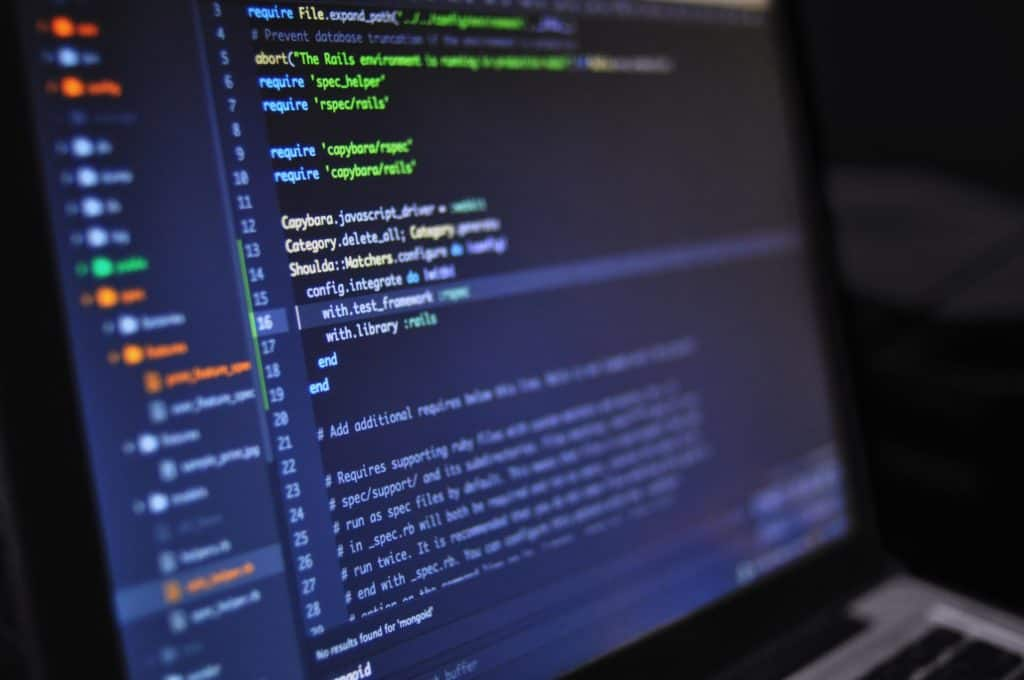 Best IDEs That Helps in Coding