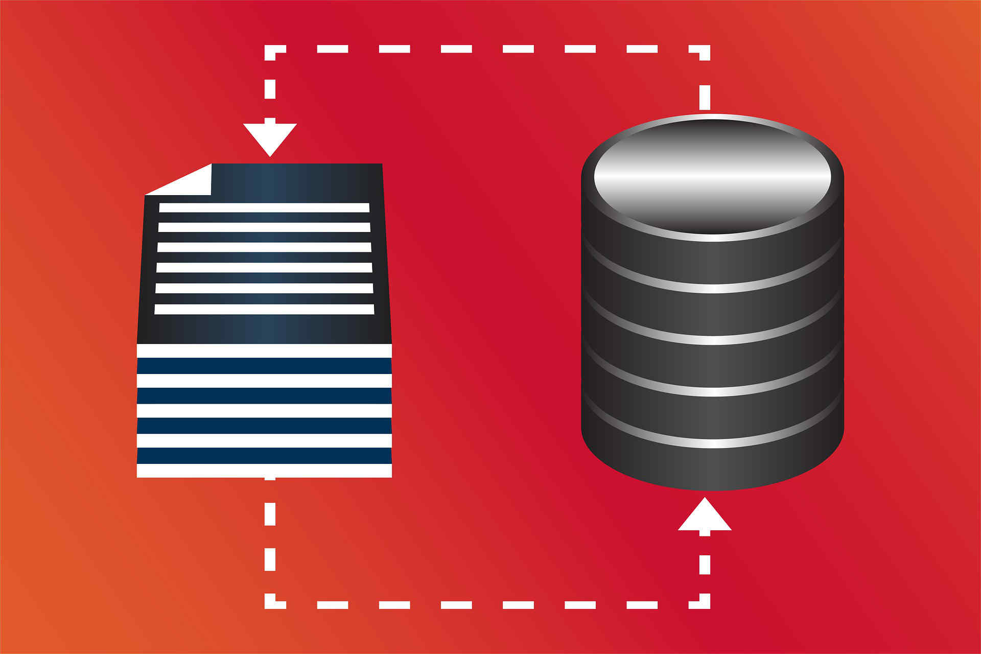 Feature Image of SQLite3 Database with Python Article